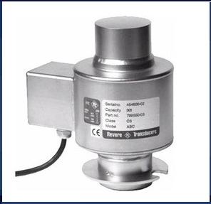 Analogue Load Cells